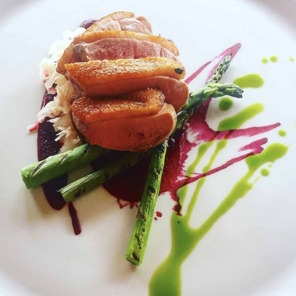 catering company based in Hay-on-Wye