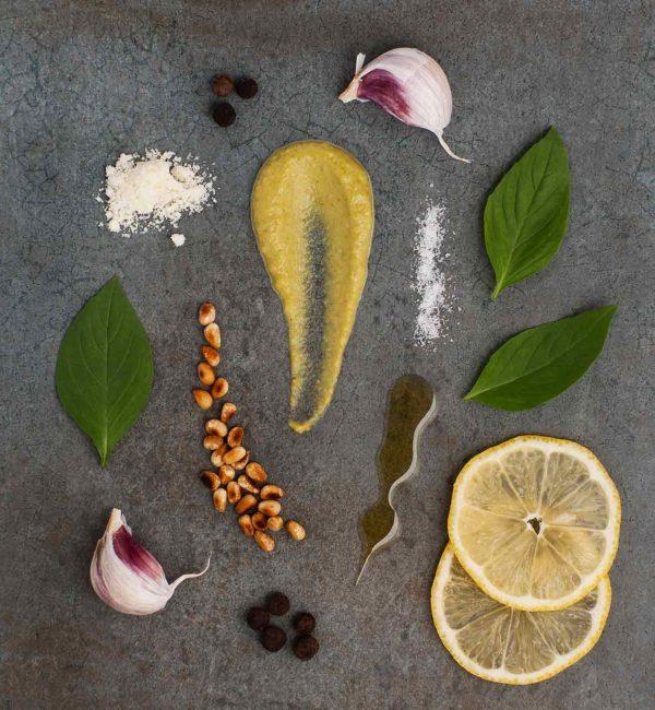 ingredients-trigg